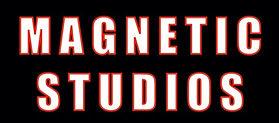 Magnetic%2520Studios%2520Logo%2520Black%