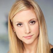 Izzy Hathaway