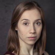 Emily Langham