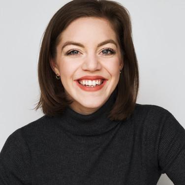 Katie Deacon