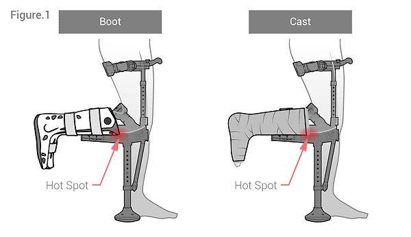 boot-cast-1.jpg