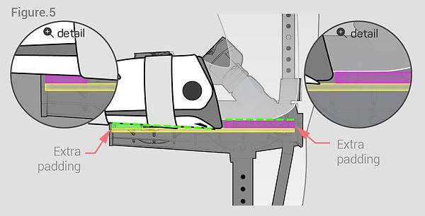 boot-cast-5-1.jpg