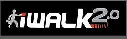 iWALK2.0 logo no free.JPG