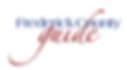 FrederickGuide_logo.PNG