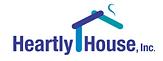 HeartlyHouse_logo.PNG