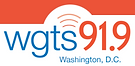 WGTS_logo.PNG