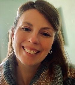 Angela Miller, LGPC