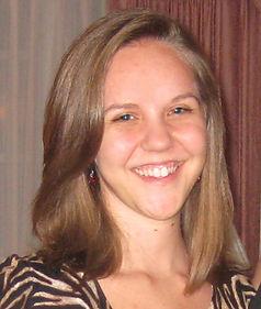 Stephanie Kurtyka, LCPAT, LCPC