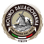 Farine Molino Dallagiovanna partner de La Città della Pizza