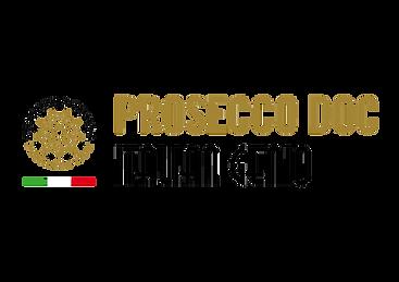 Consorzio Prosecco doc a La Città della Pizza