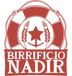 Birrificio Nadir a Birròforum 2017