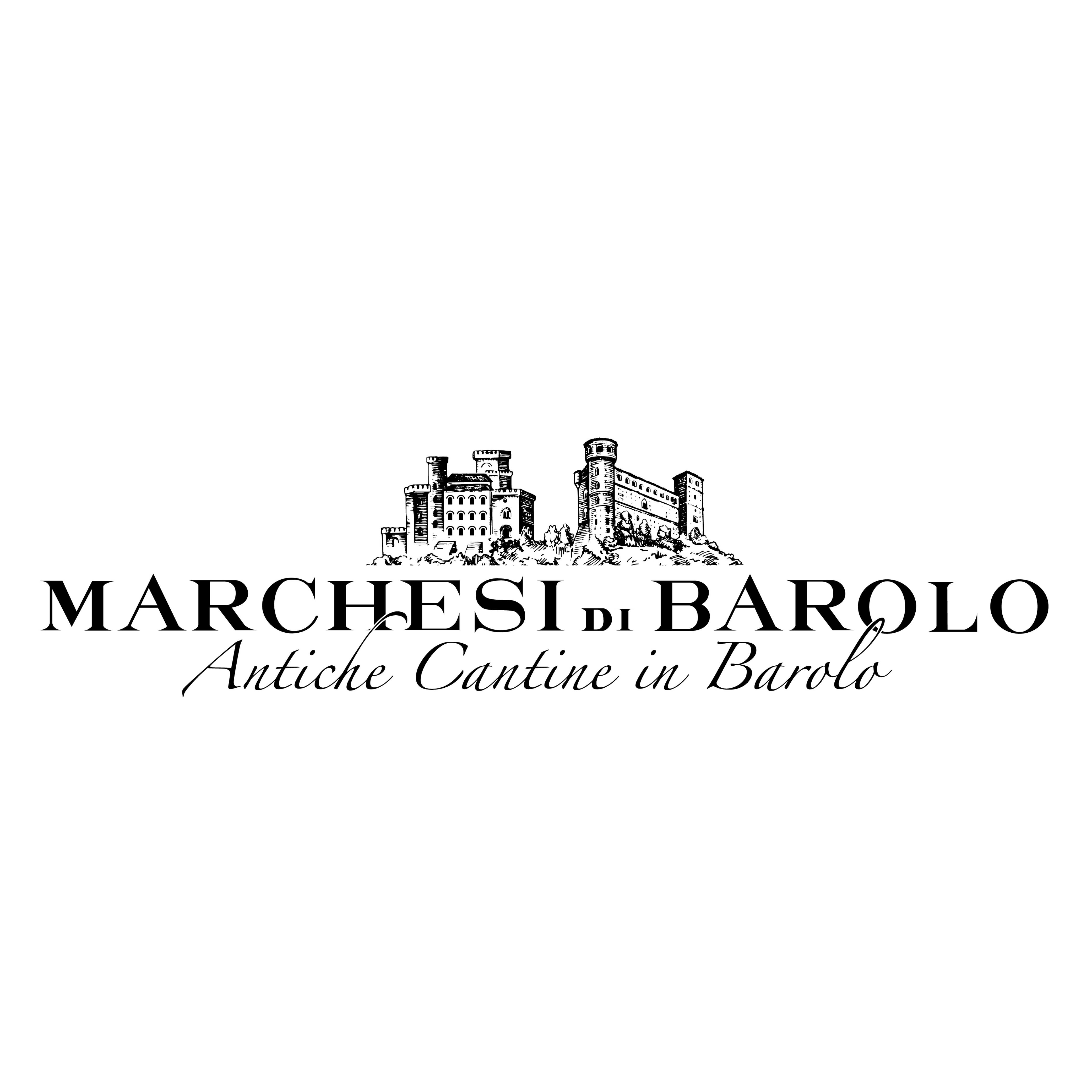 Marchesi di Barolo Vinòforum Class