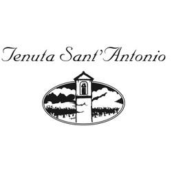 Tenuta S'Antonio a Vinòforum Class