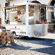 Ristosullavia al Food Truck Fest