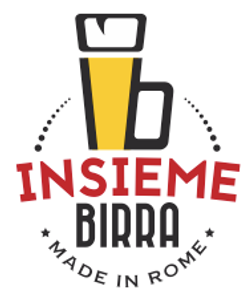 Insieme Birra a Birròforum 2017