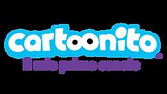 Cartoonito Logo Pay off.png