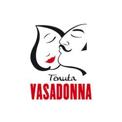 Tenuta Vasadonna a Vinoforum