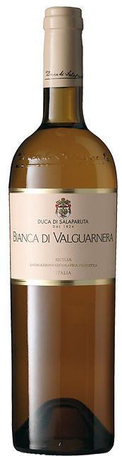 0-de7643cb-801-Bianca-di-Valguarnera-Sic