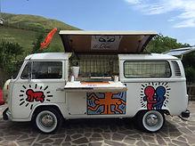 Migliori al Food Truck Fest