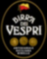 birra dei vespri a Birròforum 2018
