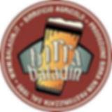 Birra Artigianale ai Più Buoni Food Truck d'Italia a Trastevere