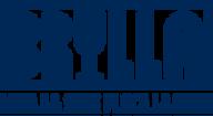 Brylla-logo.png