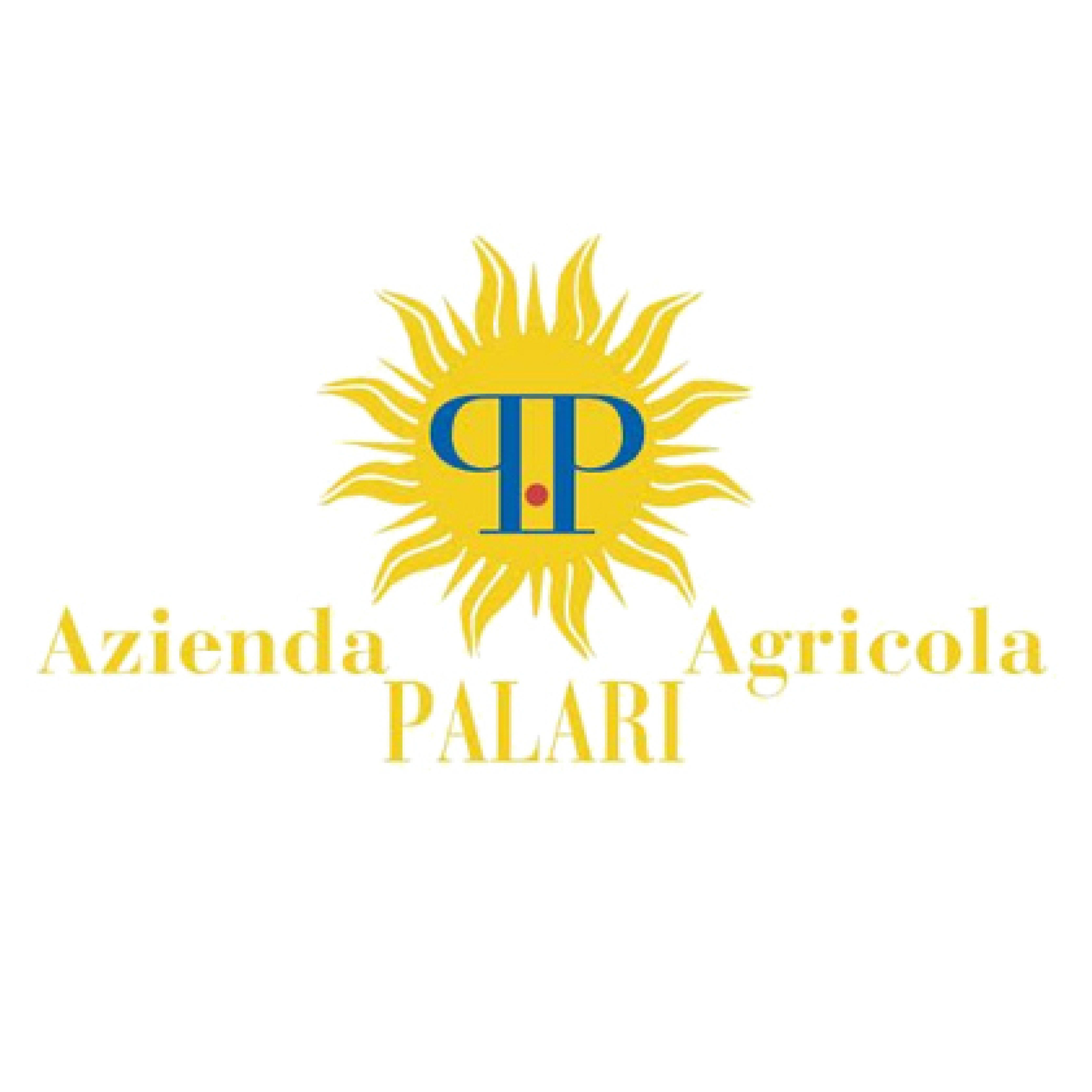 Azienda Palari a Vinòforum Class