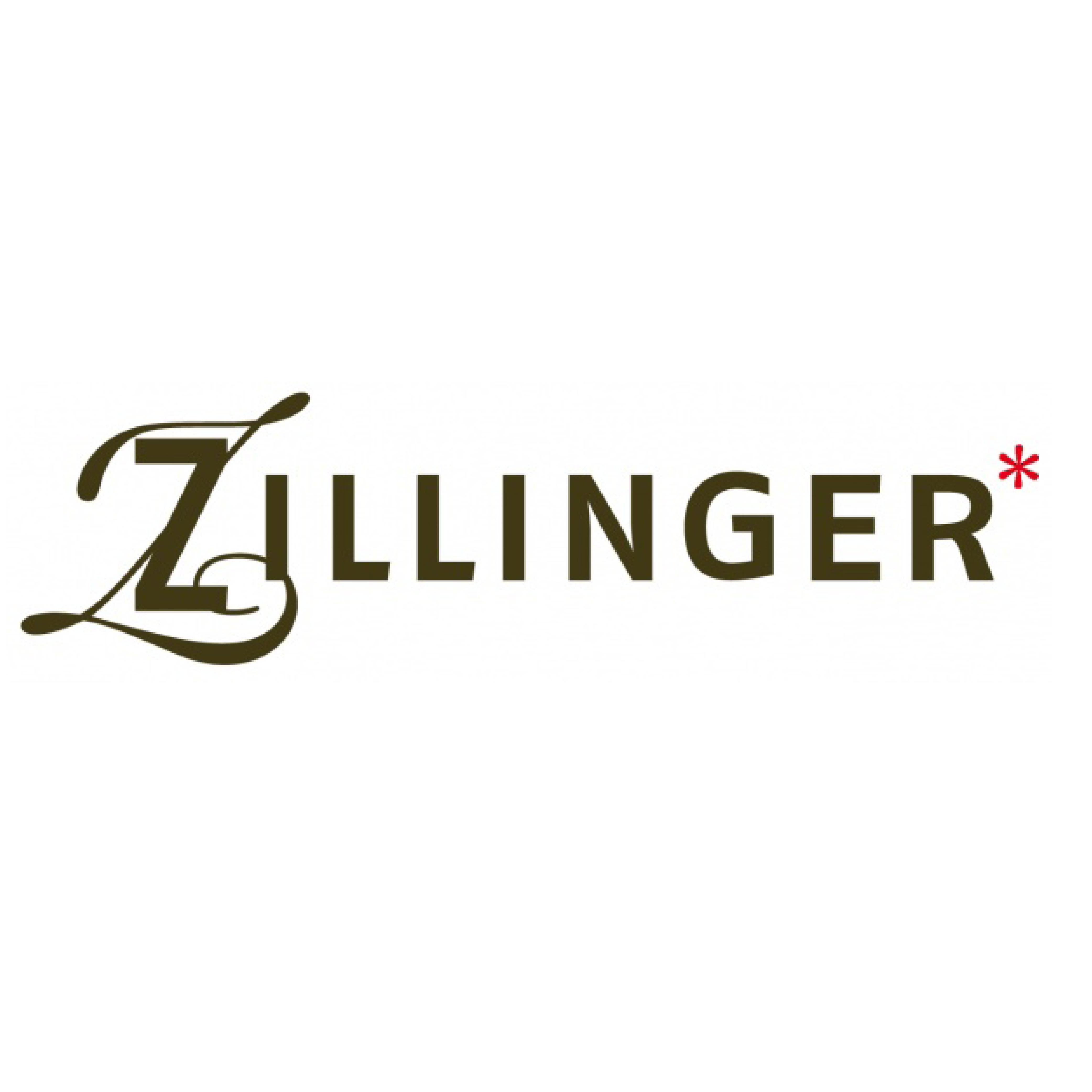 Zillinger a Vinòforum Class