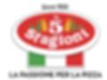 Le farine Agugiaro e Figna partner de La Città della Pizza