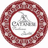 Catanese.jpg