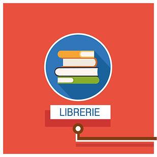 librerie.jpg