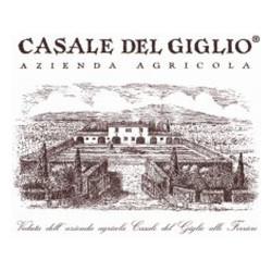 Casale del Giglio a Vinòforum Cla