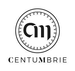 Centumbrie_logo.jpg