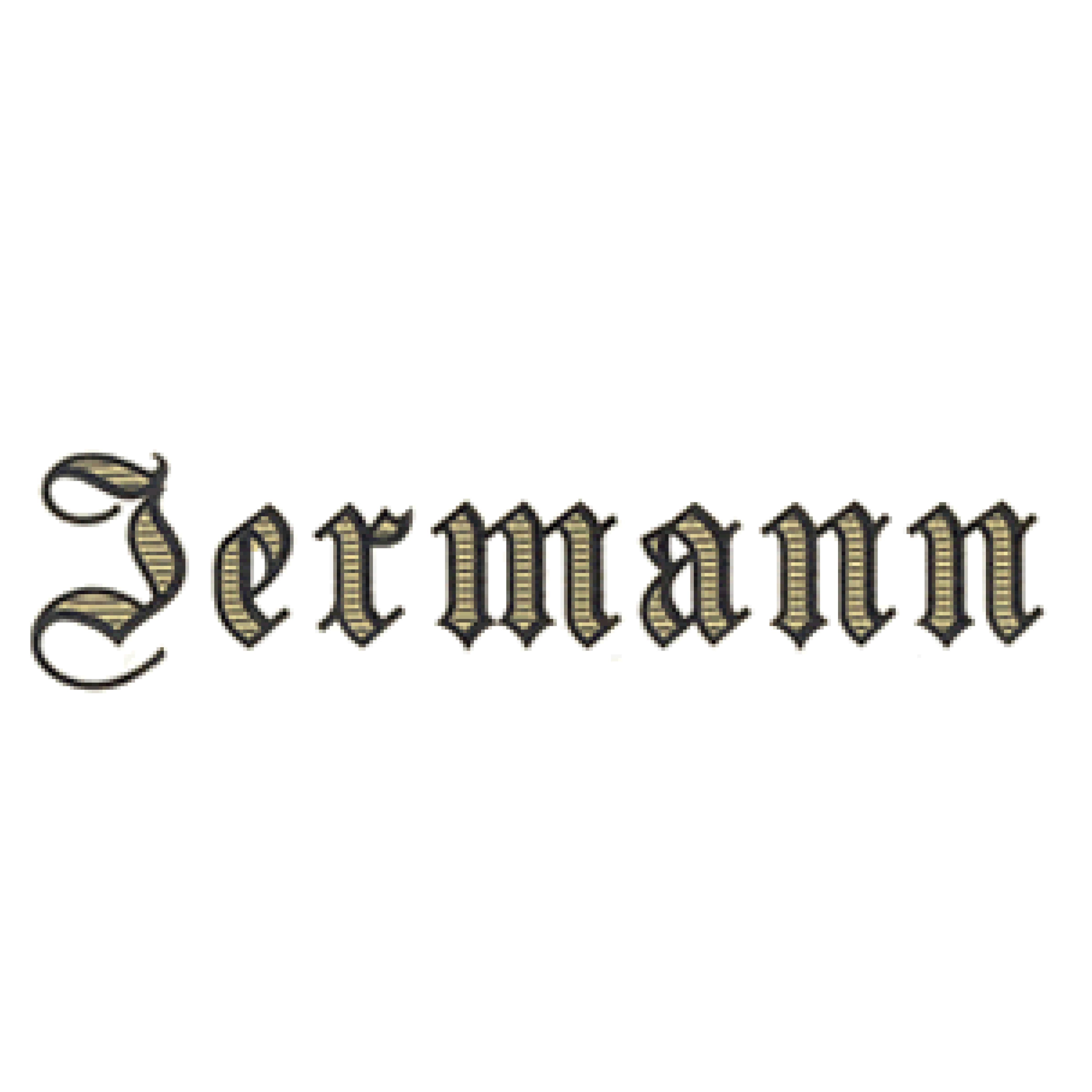 Jermann a Vinòforum Class