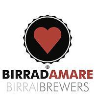 Birradamare a Birròforum 2017