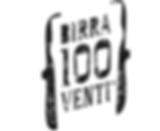 birra 100 venti a Birròforum 2017