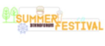 logo SUMMER FESTIVAL birroforum-01.jpg