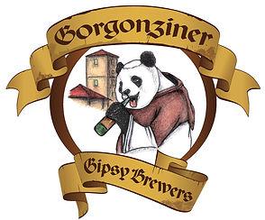 Gorgonziner a Birròforum 2018
