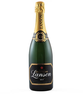 lanson-black-label-brut-886632.jpg