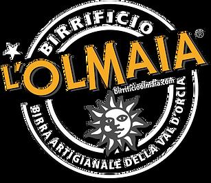 Birrificio l'Olmaia a Birròforum 2018