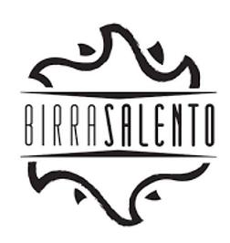 Birra Saento a Birròforum 2018