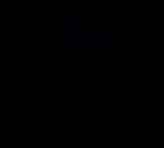 Birrificio Brunz a Birròforum 2018