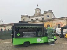 Raro al Food Truck Fest