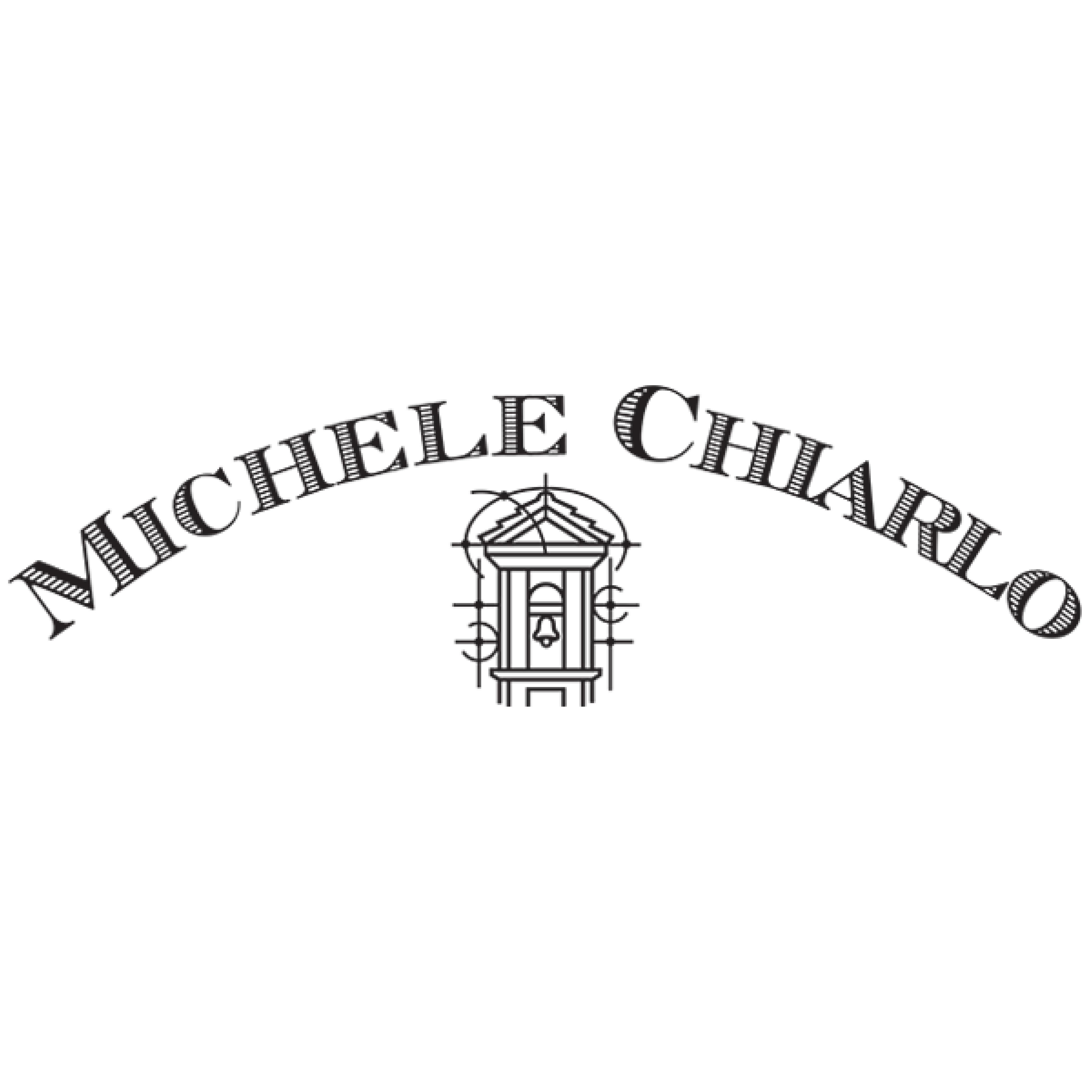 Michele Chiarlo a Vinòforum Class