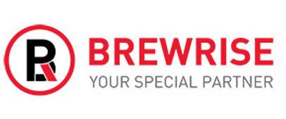 Brewrise a Birròforum 2018