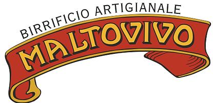 Maltovivo a Biròforum 2018