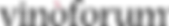 Vinòforum