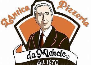 Pizzeria da Michele - La Città della Pizza, Vinòforum, Birròforum