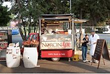 Renzini al Food Truck Fest