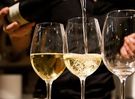 I Vini Bianchi di Vinòforum Class
